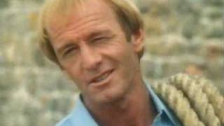 Paul Hogan Fosters Beer Advert