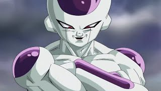 Minisatura de vídeo nº 1 de  Dragon Ball Z: Extreme Butoden
