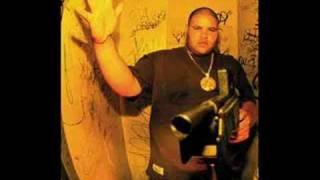 Fat  Joe - Success (Dj Premier Remix)