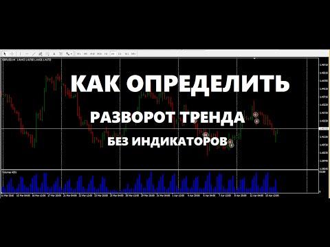 Echolink криптовалюта