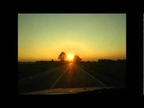 Il viaggio (Pochi grammi di coraggio) - Daniele Silvestri