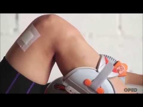 Come fare un impacco per il mal di schiena