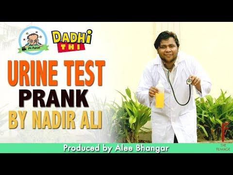 Doctor Funny Prank
