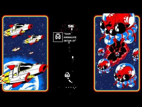 Switch 'N' Shoot - Beta Gameplay thumbnail