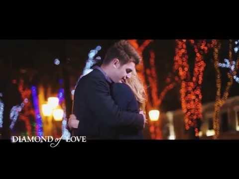 Ювелiрний бренд DIAMOND of LOVE, відео 4