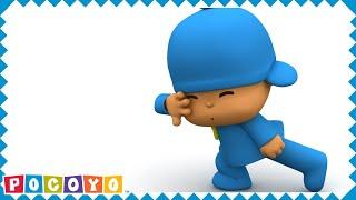 2x28 - ¡Adiós, Sombrero, Pato!