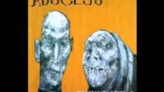 Abscess - Naked Freak Show