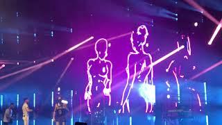 Группа рок сучки видео