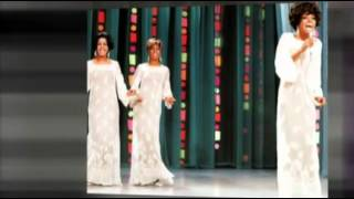 DIANA ROSS and THE SUPREMES  love is here and now you're gone (FINAL PERFORMANCE!)