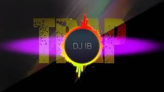 Ремикс Прекрасное далеко (Trap Remix by DJ IB) Ремикс