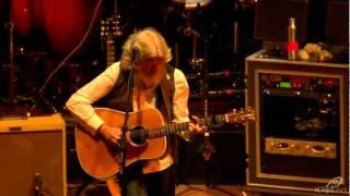 String Cheese Incident -Black Clouds (HD) 7/24/2010