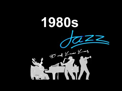 Download Classics Of The 80s Instrumental Music Of The 80s