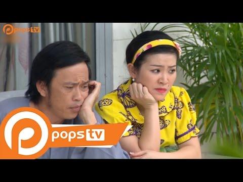 Vợ Chồng Đậu Mê Đề - Kiều Linh, Hoài Linh