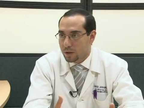 A eliminazione di emorroidi in Kherson