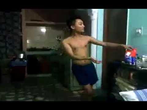 Download Washing Powder Nirma Funny Bagamati 2018 Video 3GP Mp4 FLV