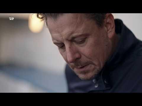 Video trailer för DNA Trailer Lancering 42 sek