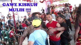 Download Video TERKUAK !!! Sebab K3RUSUHAN Sebelum Yosika Tampil MP3 3GP MP4