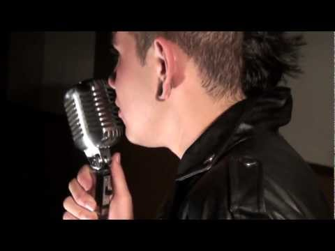 Enore - Lucidez (WebClipe Oficial)