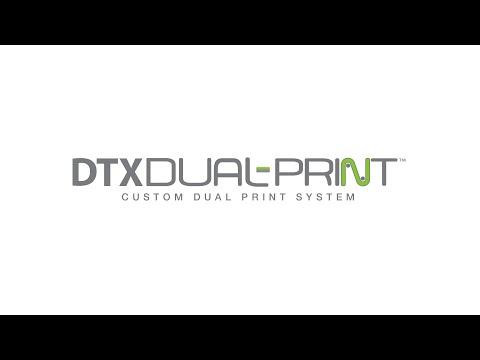 digital-texturing