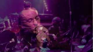 The Doors Revival video preview