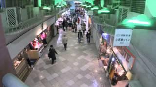 2015-04-19 Nakano Broadway, Tokyo
