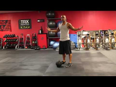 mp4 Medicine Ball Slams, download Medicine Ball Slams video klip Medicine Ball Slams
