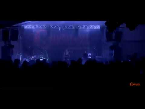 Bandalarga dance band 3.0 video preview