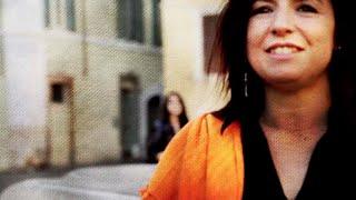 I Pollock Project presentano il videoclip del loro primo singolo L As In A Gift.
