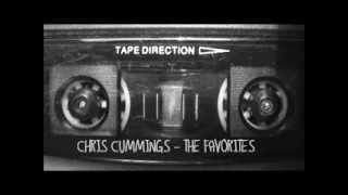 Chris Cummings - The Favorites