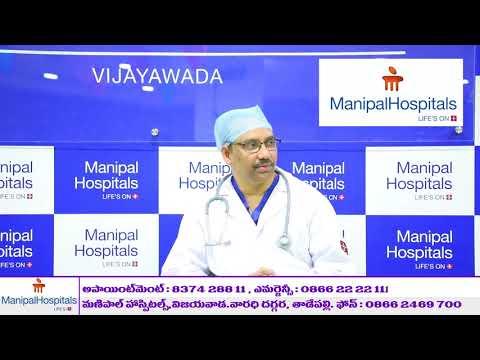 Dr.Srinivas Babu K