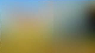 Dendang Remix Minang Nonstop Terbaru - Dj Remix Minang