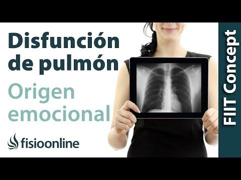 Cancer faringo laringian