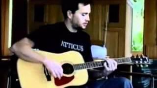 Gambar cover Blink 182 - Tom DeLong & Mark Hoppus  Acoustic Songs
