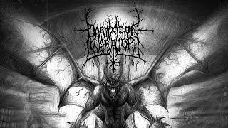 Darkmoon Warrior - Nuke 'Em All [Full Album - Official]