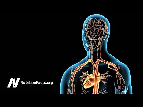 Masáž prostaty Saratov, jak udělat