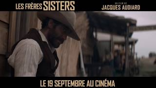 Trailer of Les Frères Sisters (2018)