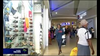 Guard killed in KwaMashu mall robbery