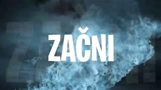 Video RAiN - Tak Dělej | official lyrics video |