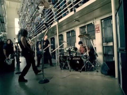 St. Anger (2003) (Song) by Metallica