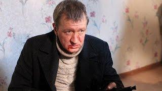 Бирюк боевики русские сериалы криминал драма смотреть онлайн  boevik biryuk