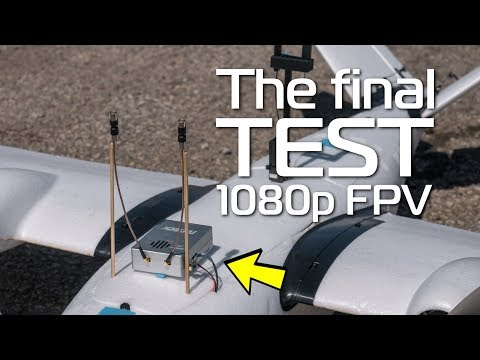 r2teck-full-1080p-hd-fpv-video-system--final-test-and-assessment