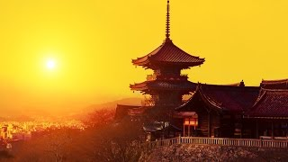 Meditation Music, Relaxing Music, Calming Music, Stress Relief Music, Peaceful Music, Relax, ☯647