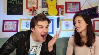 GTLive Clip: How not to be pregnant