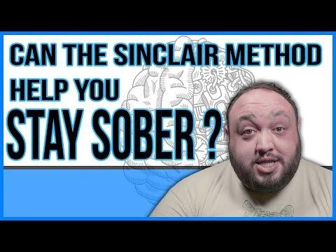 Po alkoholu przestać pić