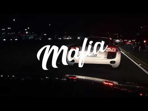 Лёша Свик - Не Одета (BEST REMIX) 2k18