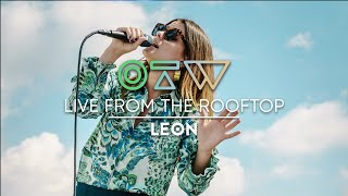 """LÉON   """"You And I"""" 