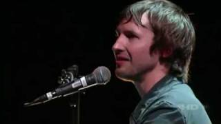 James Blunt   Goodbye My Lover HD