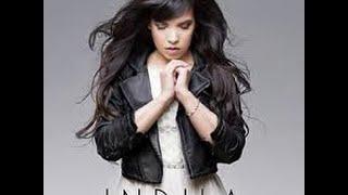 Indila Album Part 1