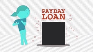 Payday Loans Explained | Pew
