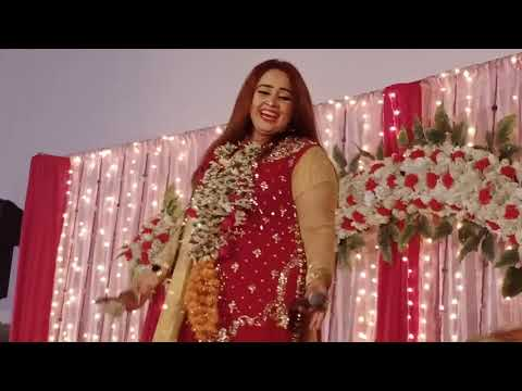 Download Nadia Gul show 2020 HD Mp4 3GP Video and MP3